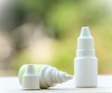 قطرات لحساسية العين: دليلك الشامل