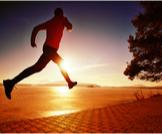 فوائد الرياضة الصباحية