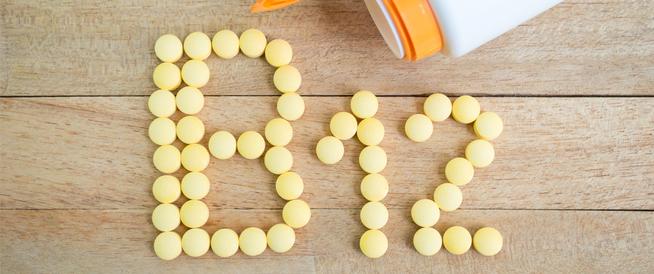 أسباب عدم امتصاص فيتامين ب12 وكيفية العلاج