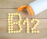 أسباب عدم امتصاص فيتامين ب12