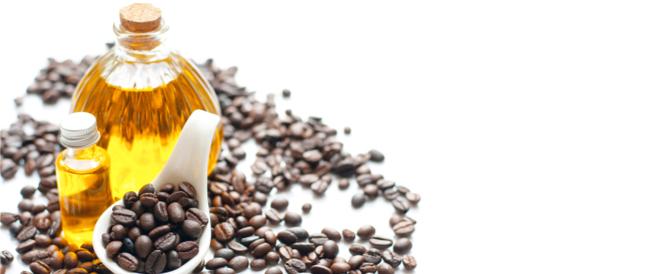 زيت القهوة: هل يغنيك عن كوب القهوة صباحاً؟