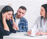 تشخيص الشقيقة وكيفية العلاج