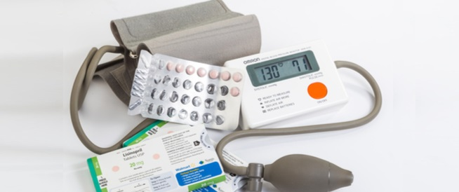 أبرز المعلومات عن أدوية الضغط