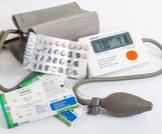 معلومات عن أدوية الضغط
