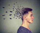 أسباب فقدان الذاكرة الجزئي وكيفية العلاج