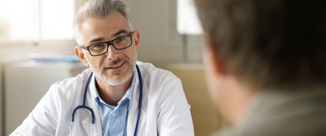 الوقاية من مرض الزهري: معلومات تهمك