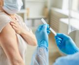 الوقاية من الأمراض المعدية