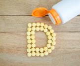 عوامل تساعد على امتصاص فيتامين د