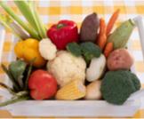 أطعمة فقيرة بالبوتاسيوم وهل يجب تجنبها؟