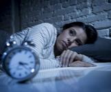 أسباب الأرق وقلة النوم وكيفية العلاج