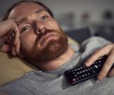 أزمة منتصف العمر: ما حقيقتها؟