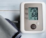 تأثير ارتفاع ضغط الدم على الانتصاب