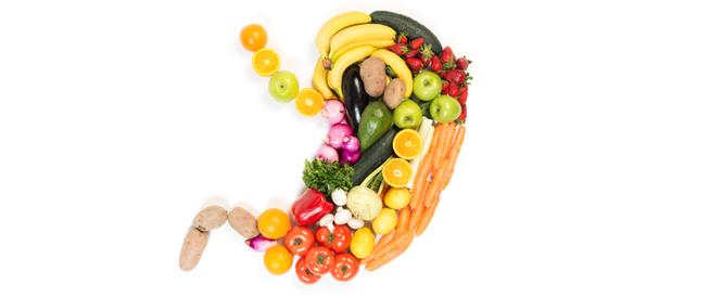 ماذا يأكل مريض القرحة المعدية ويب طب