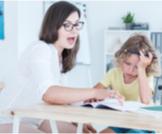 أعراض صعوبات التعلم وطرق تشخيصه