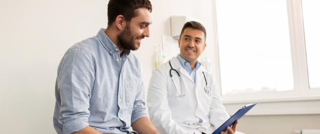 متلازمة مانشهاوزن: دليلك الشامل