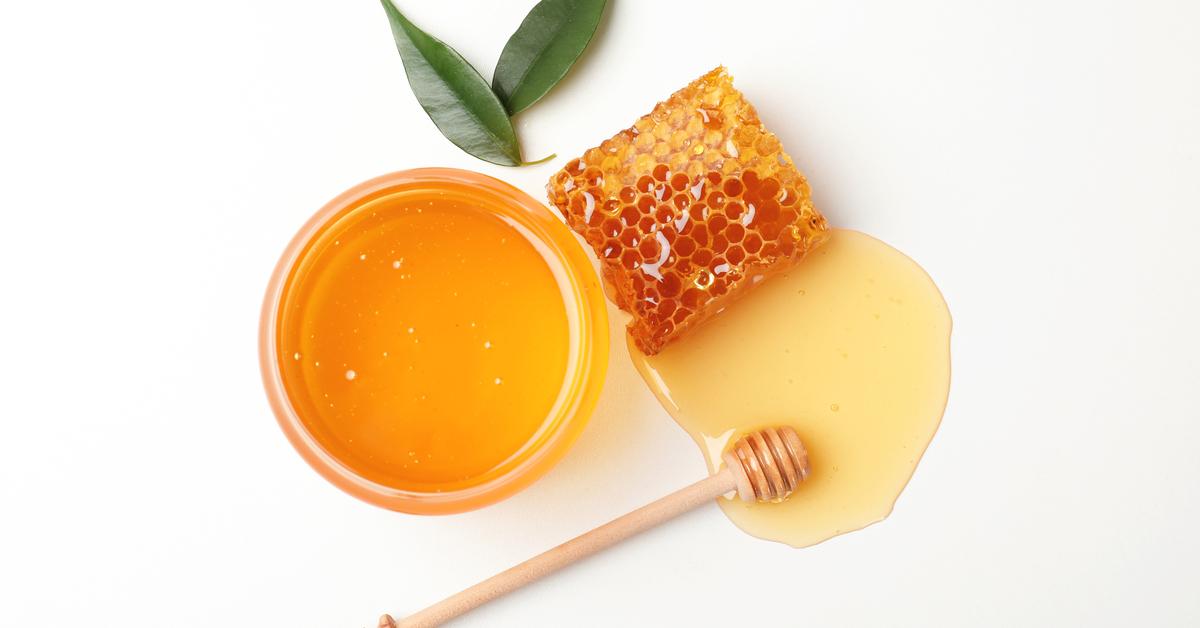 ما حقيقة علاج البواسير بالعسل وبطرق طبيعية أخرى ويب طب