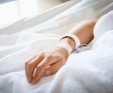 نزيف الدماغ والغيبوبة: مخاطر يجب معرفتها