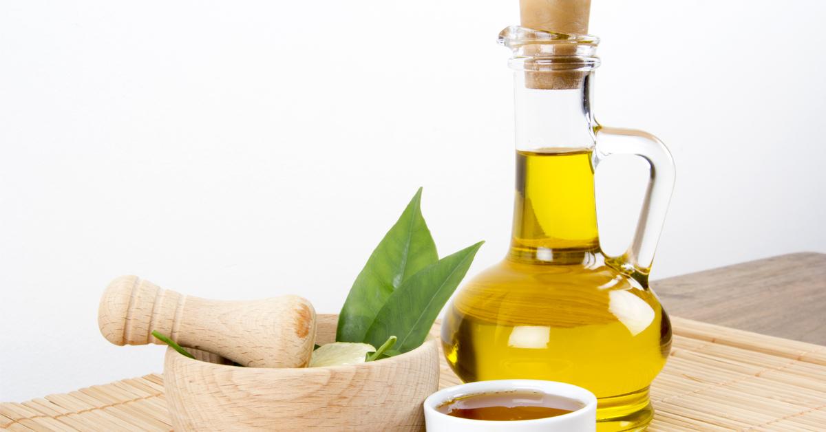فوائد زيت الزيتون والعسل على الريق ويب طب