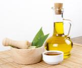 فوائد زيت الزيتون والعسل