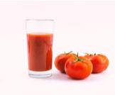 فوائد عصير الطماطم لفقر الدم