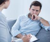العلاقة بين سرطان الخصية والإنجاب