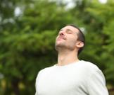طريقة الشهيق والزفير للراحة النفسية