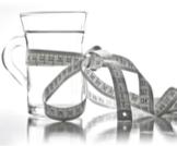 رجيم التخلص من الماء الزائد: ما حقيقته؟