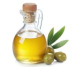 حقيقة علاج الجيوب الأنفية بزيت الزيتون