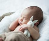 احتياجات المولود: دليلك الشامل