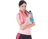 نصائح لممارسة الرياضة للمبتدئين