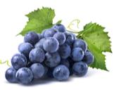 هل العنب يسبب الإسهال
