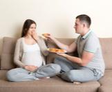 فقدان الشهية عند الحامل