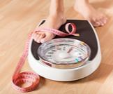 هل ارتجاع المريء يسبب نقص الوزن؟