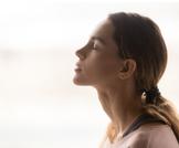 عملية التنفس: معلومات يهمك معرفتها