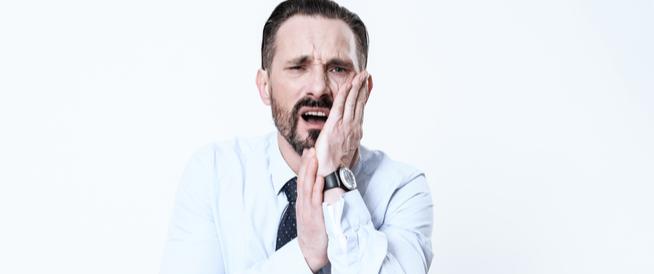 متلازمة الفم الحارق: أسباب وأعراض وطرق علاج