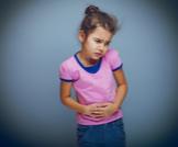 أعراض الفشل الكلوي عند الأطفال