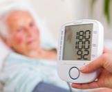 متى يكون ضغط الدم خطرًا؟