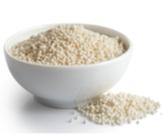 التابيوكا: نوع مغذي من النشا