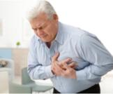 مضاعفات فشل القلب