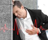 لغط القلب: معلومات تهمك