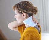العلاج بالحرارة: استخدمات متعددة
