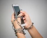 كيف أتخلص من إدمان الهاتف؟