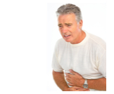 خراج البطن: أسباب وأعراض وعلاجات