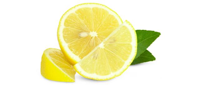 علاج الغثيان بالليمون وبطرق طبيعية أخرى