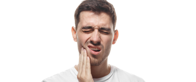 تصدع الأسنان: دليلك الشامل