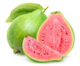 هل الجوافة تزيد الوزن