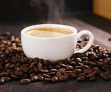 القهوة وهرمون الإستروجين