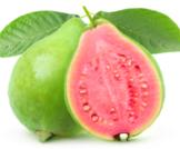 هل الجوافة تسبب الإجهاض