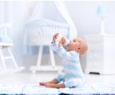 عدد رضعات الطفل وأبرز المعلومات عن إرضاع الأطفال