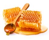 هل العسل يسبب حرقة المعدة